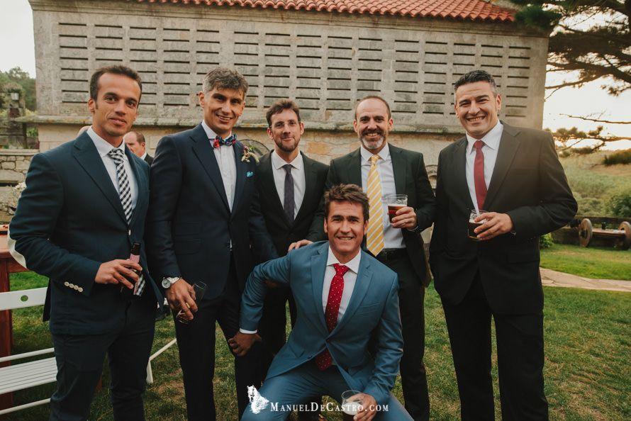 fotógrafo boda Costa Caión-093