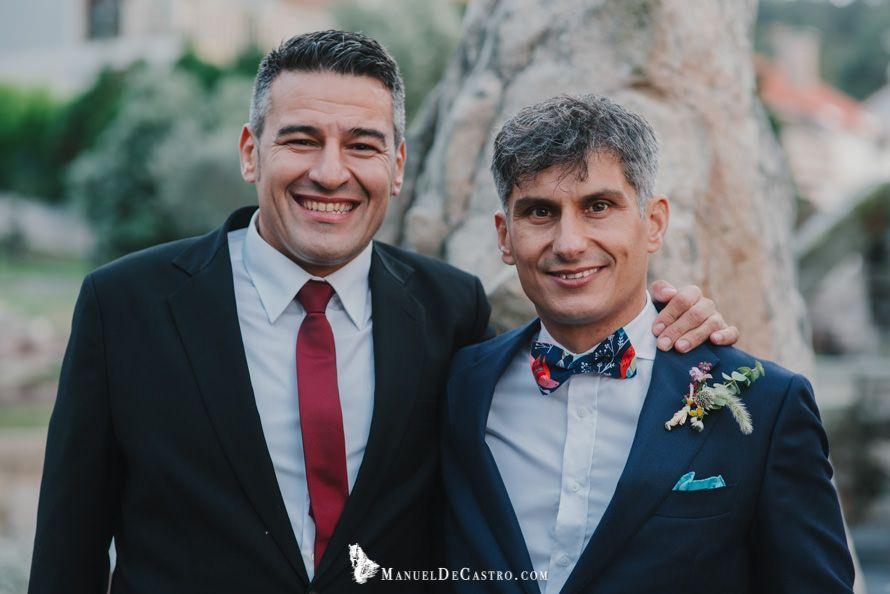 fotógrafo boda Costa Caión-094