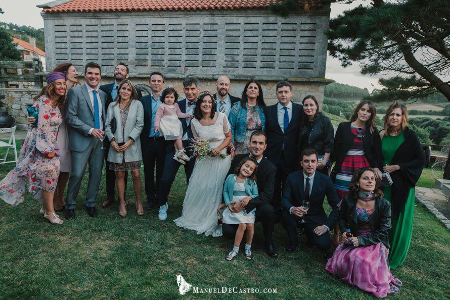 fotógrafo boda Costa Caión-095