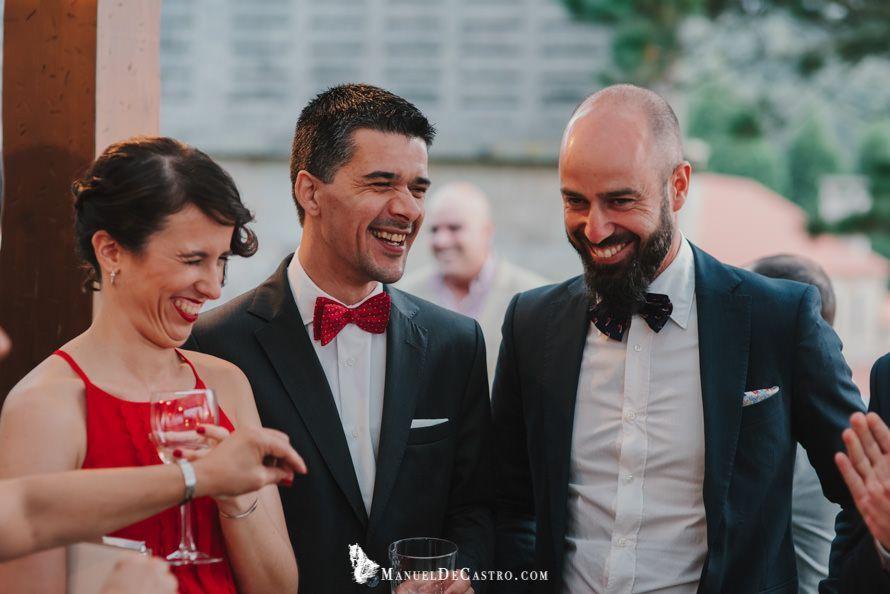 fotógrafo boda Costa Caión-096