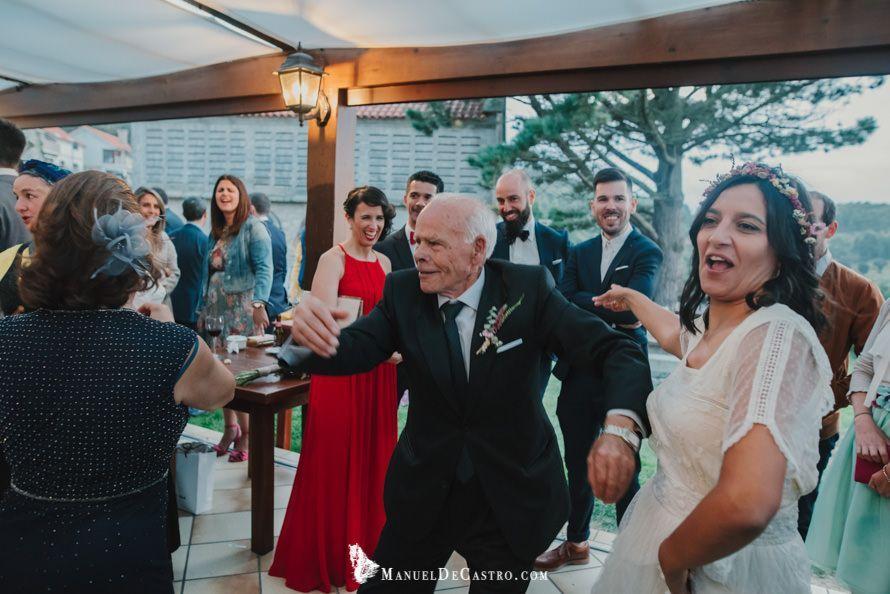 fotógrafo boda Costa Caión-097