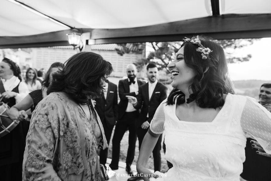 fotógrafo boda Costa Caión-098