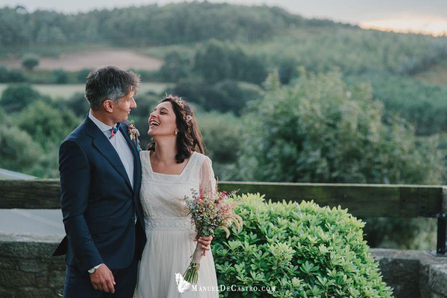 fotógrafo boda Costa Caión-100