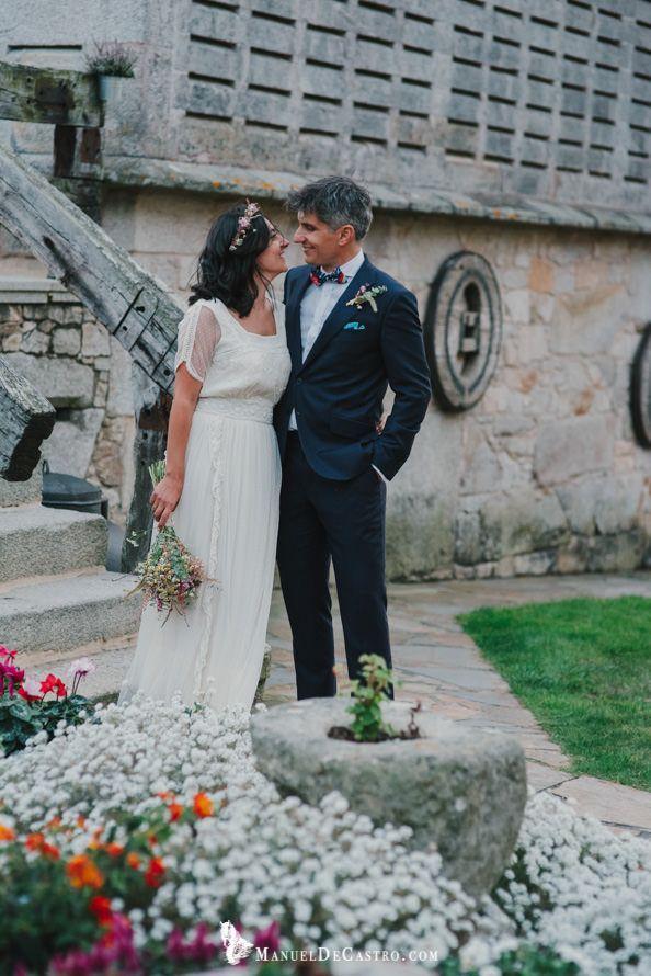 fotógrafo boda Costa Caión-101