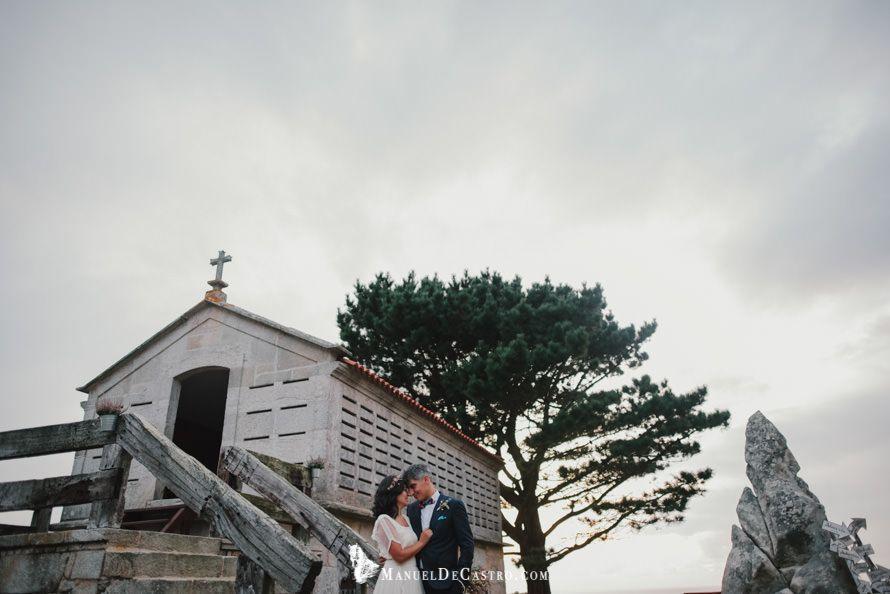 fotógrafo boda Costa Caión-103