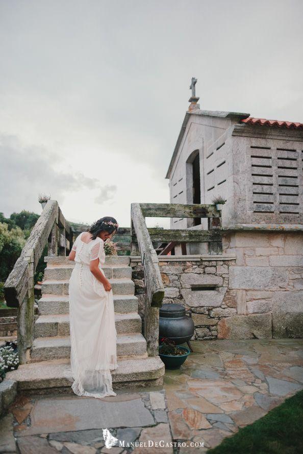 fotógrafo boda Costa Caión-104