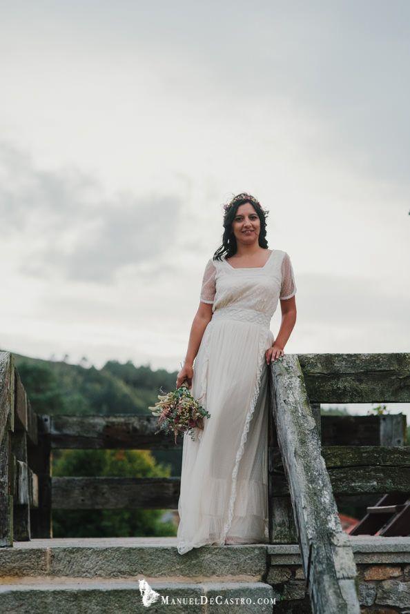 fotógrafo boda Costa Caión-105