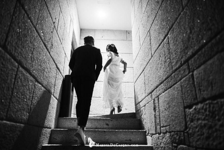 fotógrafo boda Costa Caión-106