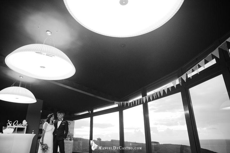 fotógrafo boda Costa Caión-107