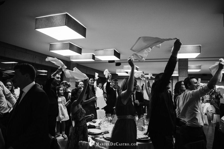 fotógrafo boda Costa Caión-108