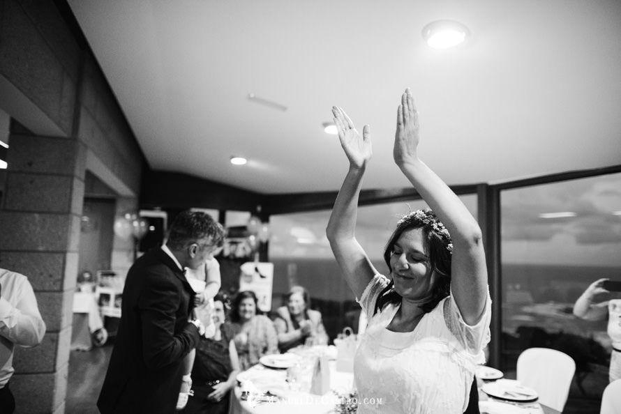 fotógrafo boda Costa Caión-109