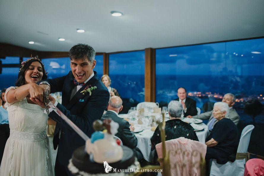 fotógrafo boda Costa Caión-111