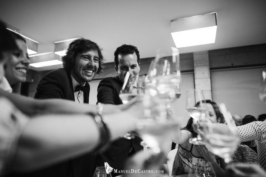 fotógrafo boda Costa Caión-112