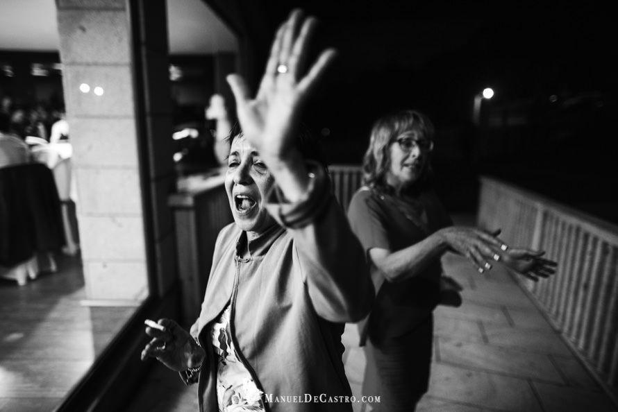 fotógrafo boda Costa Caión-114