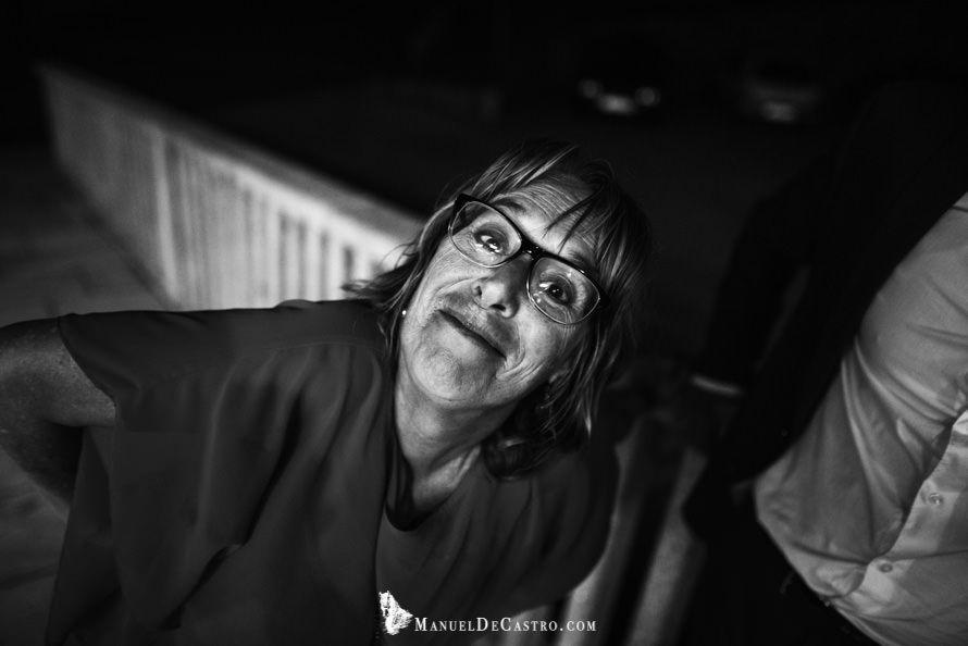 fotógrafo boda Costa Caión-115