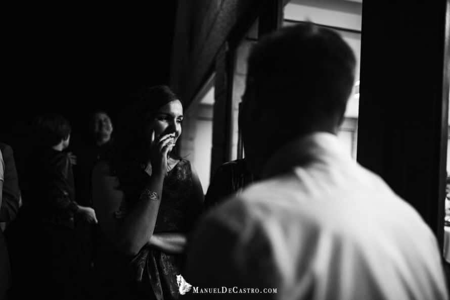 fotógrafo boda Costa Caión-116