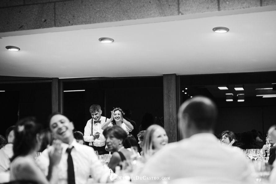 fotógrafo boda Costa Caión-117