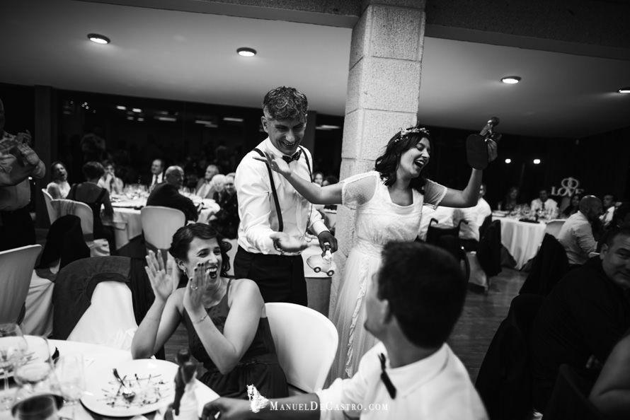 fotógrafo boda Costa Caión-118