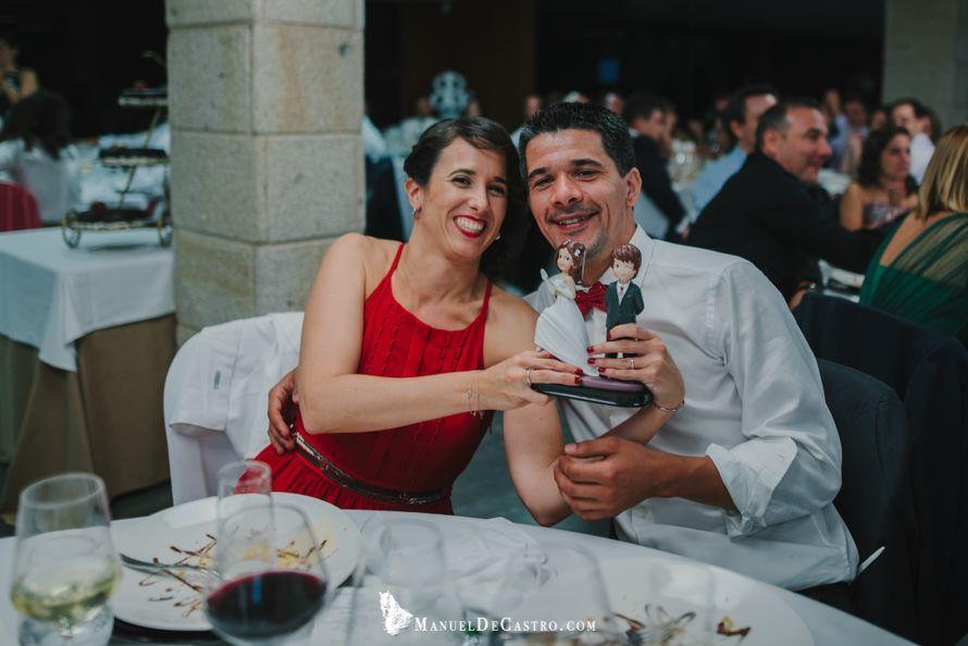 fotógrafo boda Costa Caión-119