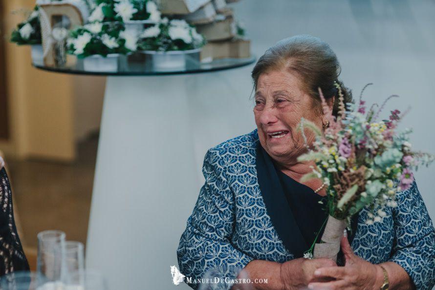 fotógrafo boda Costa Caión-120