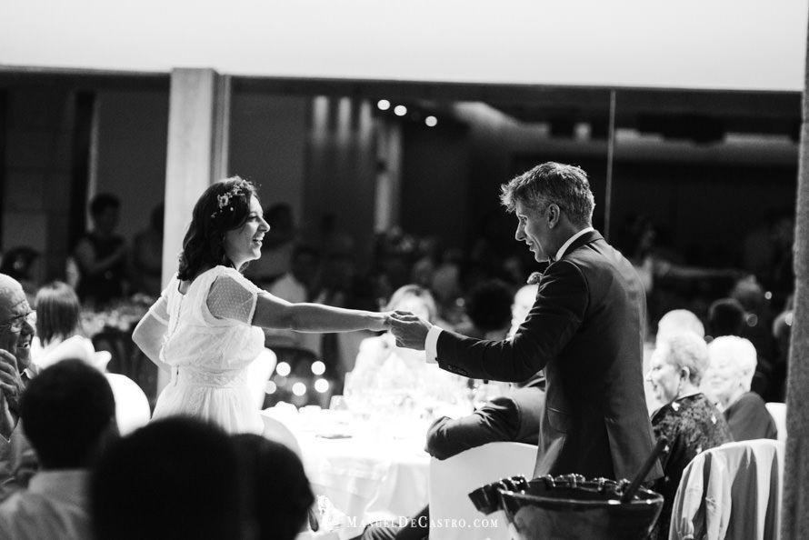 fotógrafo boda Costa Caión-124
