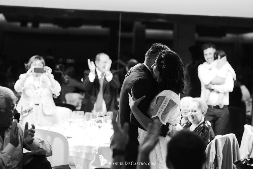 fotógrafo boda Costa Caión-125