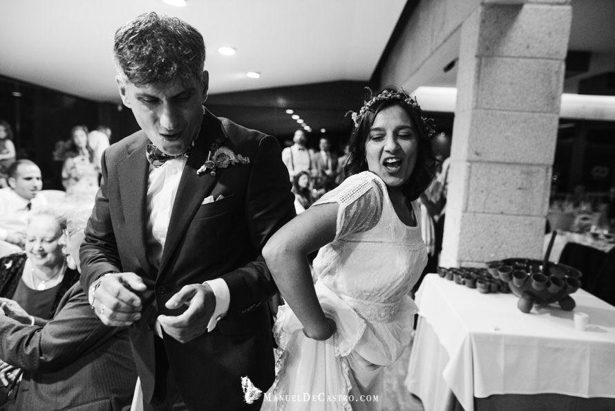 fotógrafo boda Costa Caión-126