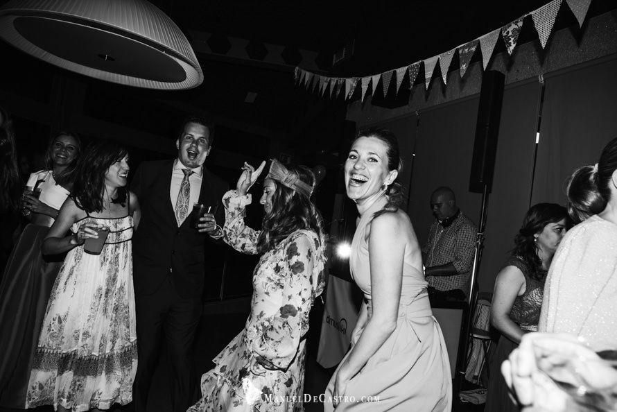 fotógrafo boda Costa Caión-127