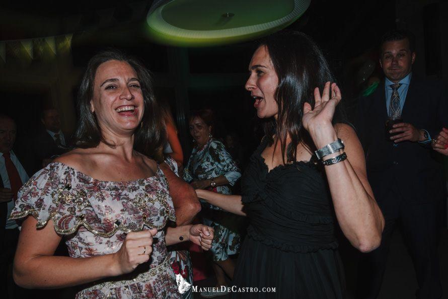 fotógrafo boda Costa Caión-128