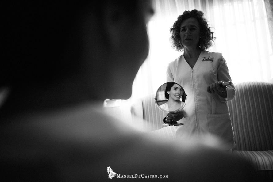 fotógrafo bodas club pineda sevilla-007