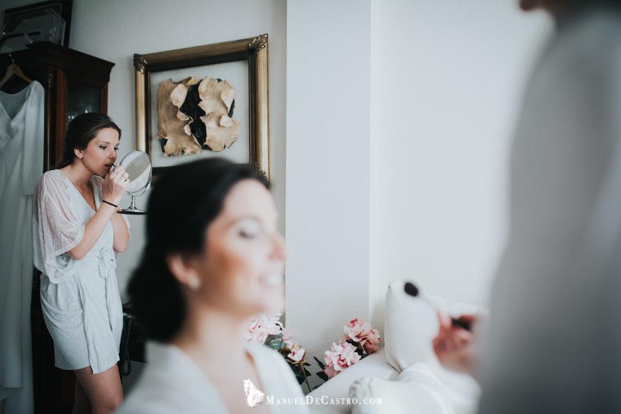 fotógrafo bodas club pineda sevilla-008