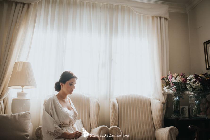 fotógrafo bodas club pineda sevilla-010