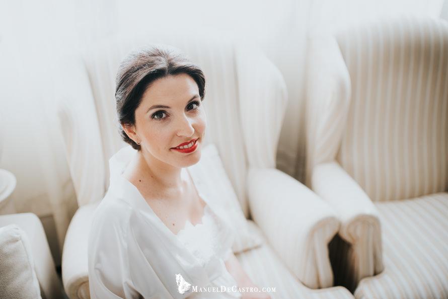 fotógrafo bodas club pineda sevilla-012