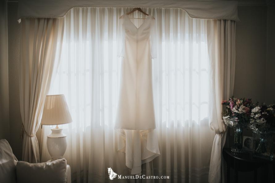 fotógrafo bodas club pineda sevilla-013