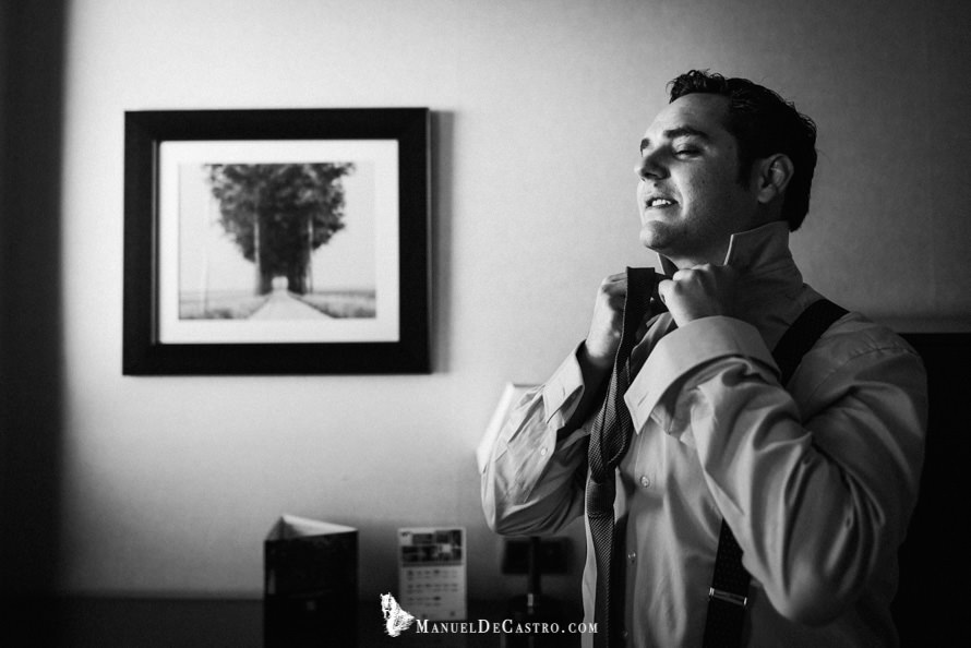 fotógrafo bodas club pineda sevilla-018