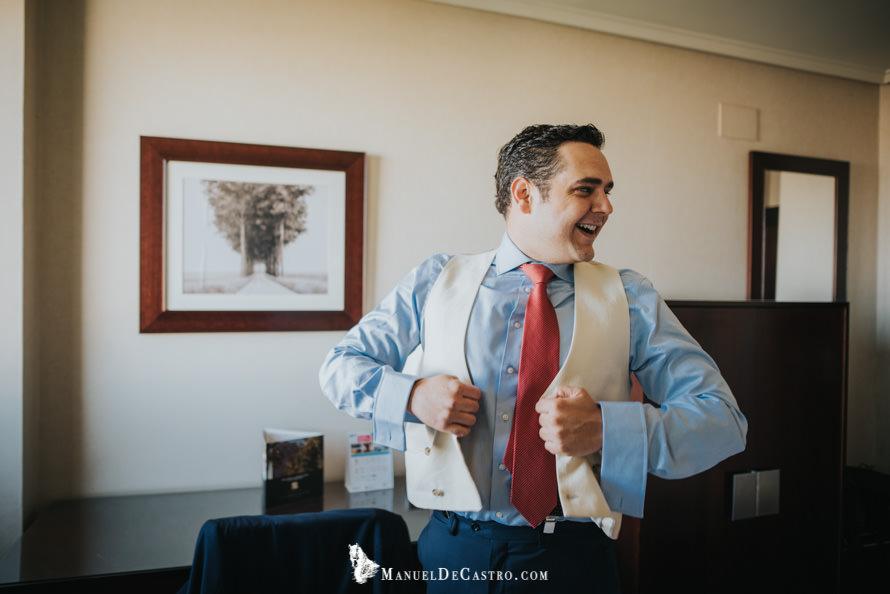 fotógrafo bodas club pineda sevilla-019
