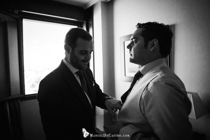 fotógrafo bodas club pineda sevilla-020