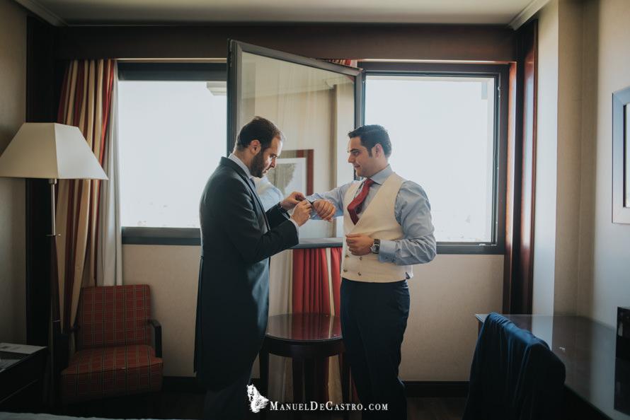 fotógrafo bodas club pineda sevilla-022