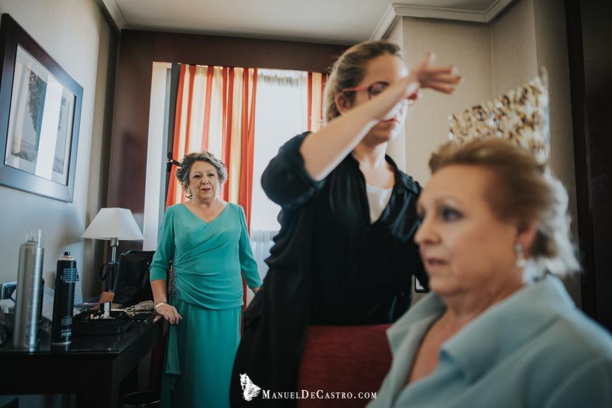 fotógrafo bodas club pineda sevilla-027