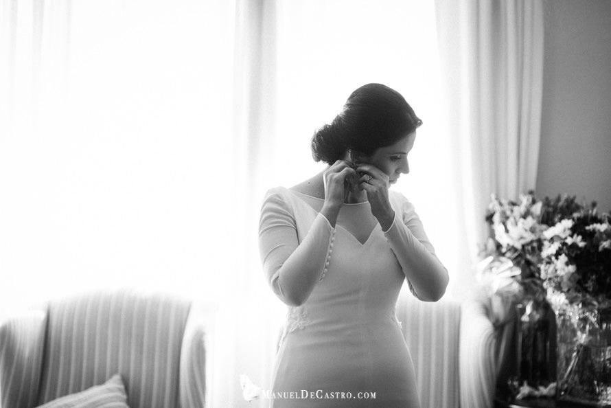 fotógrafo bodas club pineda sevilla-032