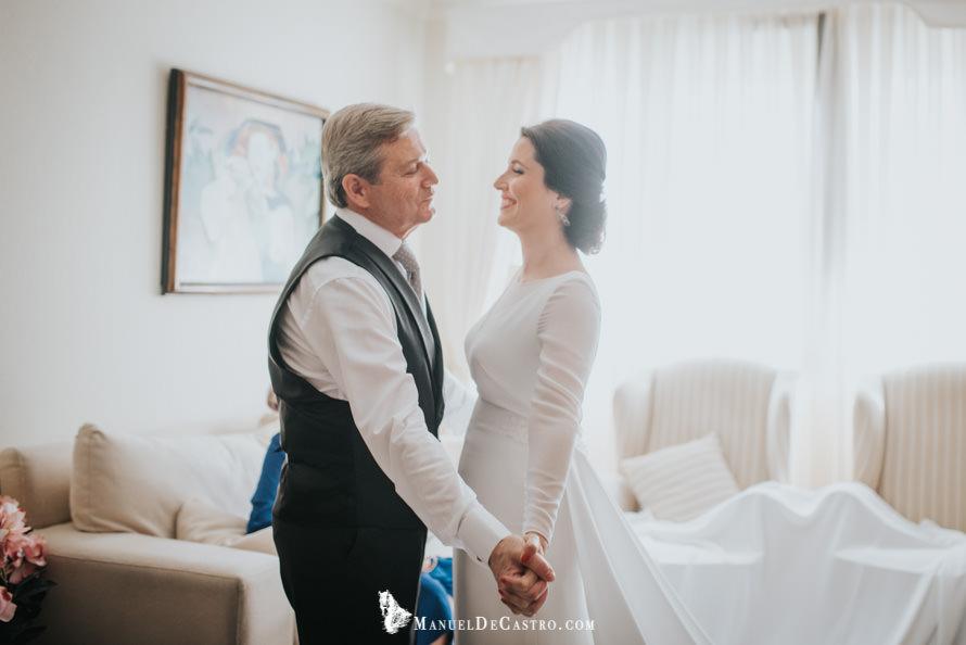 fotógrafo bodas club pineda sevilla-034