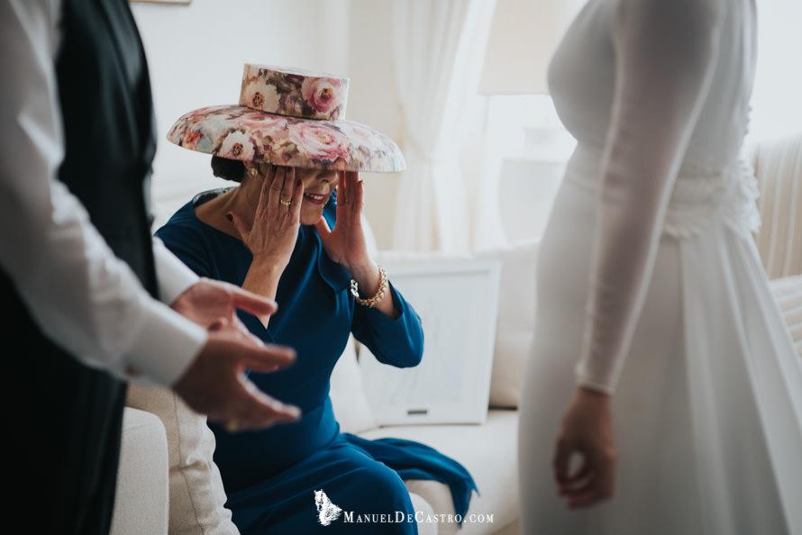 fotógrafo bodas club pineda sevilla-035