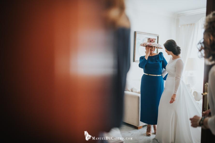 fotógrafo bodas club pineda sevilla-037