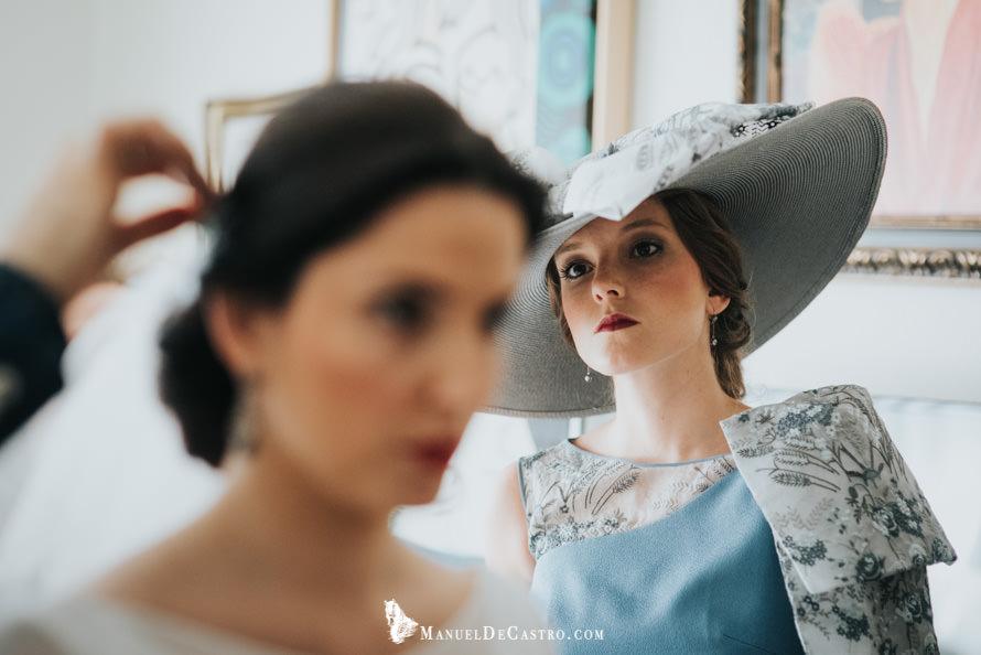 fotógrafo bodas club pineda sevilla-038