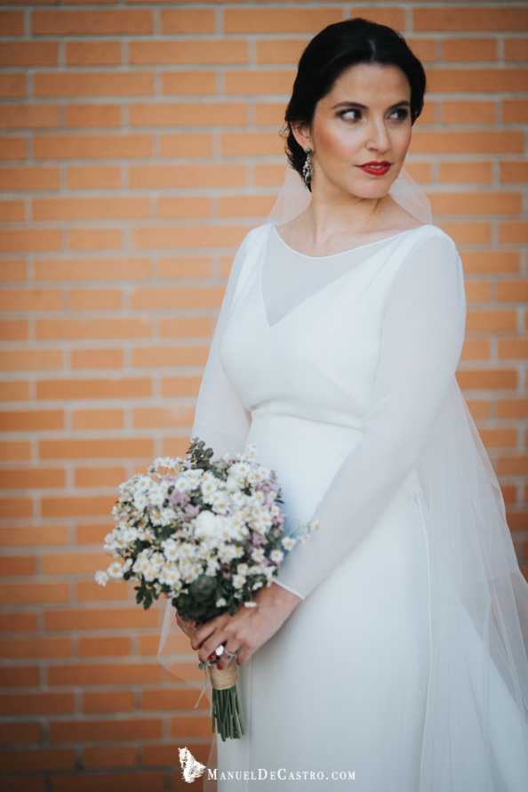 fotógrafo bodas club pineda sevilla-039