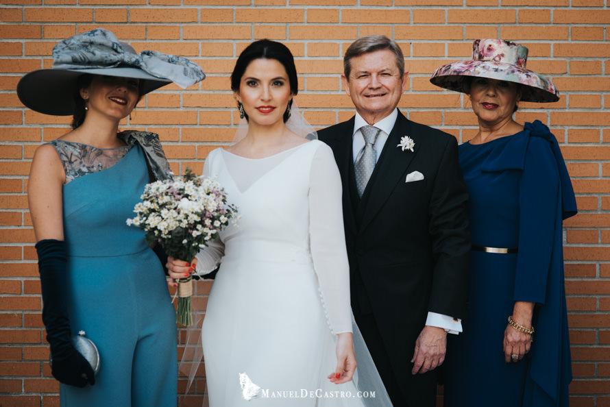 fotógrafo bodas club pineda sevilla-040