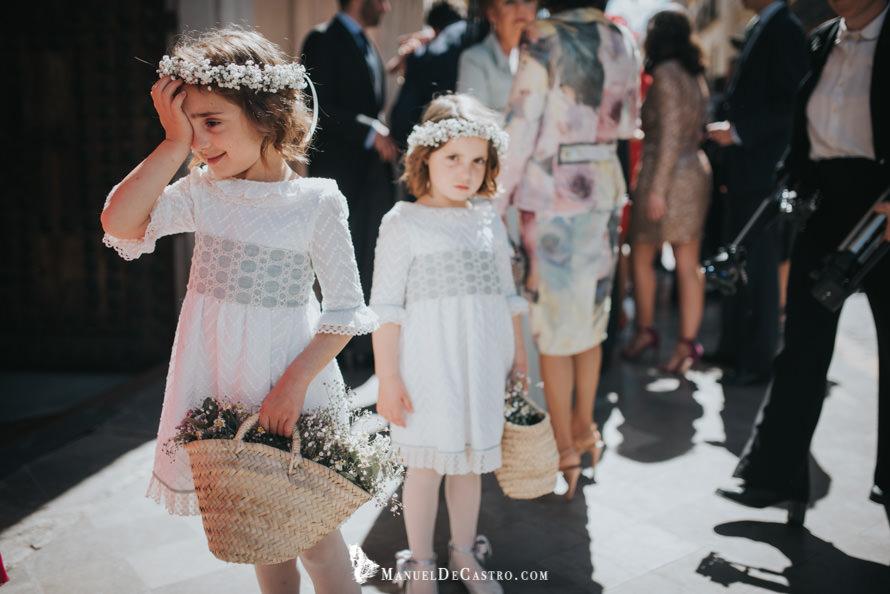 fotógrafo bodas club pineda sevilla-041