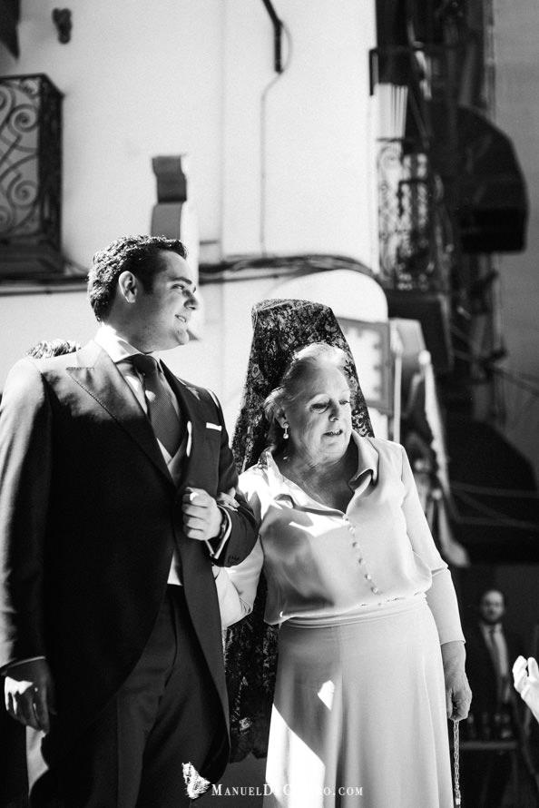 fotógrafo bodas club pineda sevilla-042