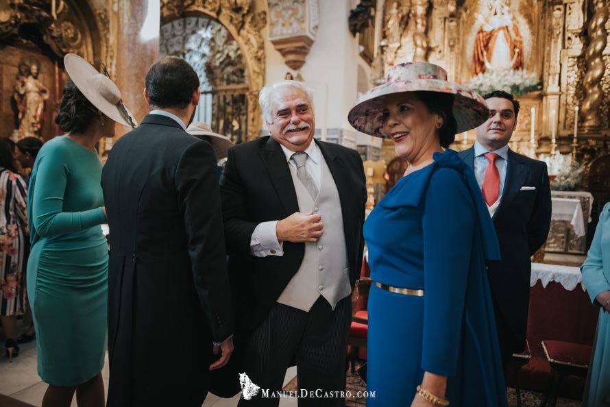 fotógrafo bodas club pineda sevilla-045