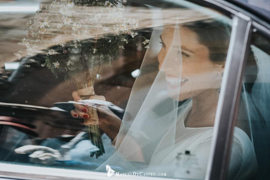 fotógrafo bodas club pineda sevilla-048